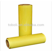 cling film, pvc clin film, soft cling film
