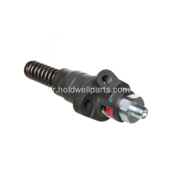 Pompe d'injection de carburant Holdwell 21147446 pour volvo EC210B