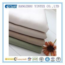Tissu 100% coton tricoté à la maison