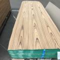 Manufacturer sells a variety of decorative wood veneer