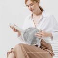 Xiaomi Qualitell C1 Mosquito Swatter Mosquito Killer