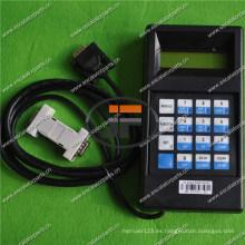 Gaa21750s2 herramienta de servicio para JFOTIS elevador