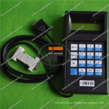 Gaa21750s2 ferramenta de serviço para JFOTIS elevador