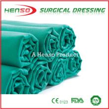 HENSO 100% Gauze Chirurgisches Handtuch