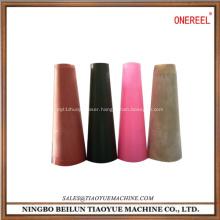 Textile Plastic Thread Cone