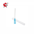 Medical Disposable Safety Hpodermic Needle