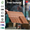 Popular Model EV-Chestnut Veneer Door Skin