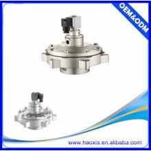 DMF-Y-15 pneumatic diaphragm pulse valve ac220v