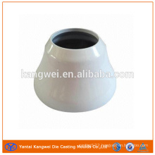 Raw for LED Electric light Bulb