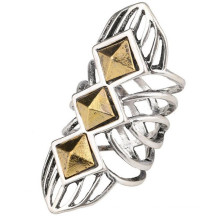 Afican Fashion Women Ring toute l'anneau Big Fashion
