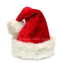 Noël / chapeau de père noël (HBCH-002)