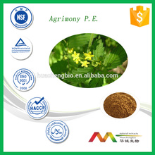 Best selling natural Agrimony Extract, Agrimonia eupatoria