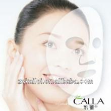 Venta caliente bio máscara de colágeno