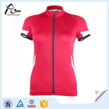 Custom Cycling Jersey Bike Shirts Bicycle Clothing PRO Team