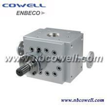 High Precision Mini Gear Melt Pump
