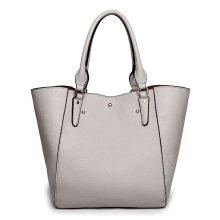 New Designer Eco Lady Tote Hand Bag