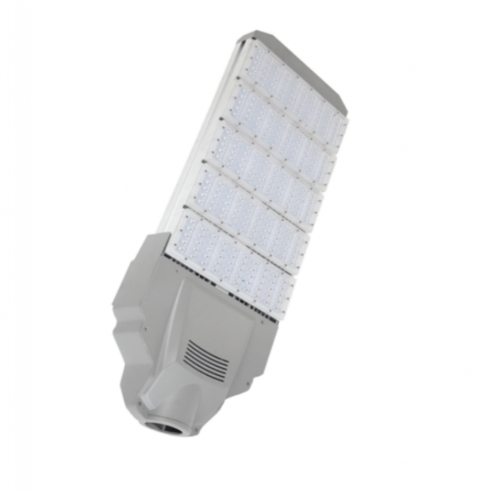 250W Module LED High Power Lamp Head