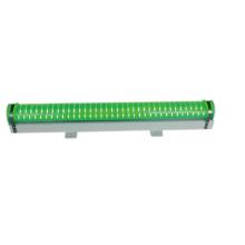 High Quality Escalator Step Lamp (SFT-SCD01)