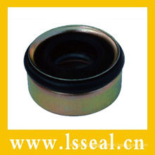 Good aging resistant automobile air-conditioner compressor seal HF-N426