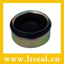 Bom selo de compressor de ar-condicionado de automóvel resistente ao envelhecimento HF-N426