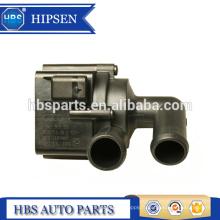 pompe à eau électrique auxiliaire pour VW SEAT SKODA AUDI 5N0965561 5N0965561A 5N0122093BP