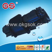 For Xerox Phaser PE220 Pinter Toner Powder Toner Cartridge