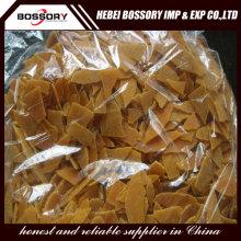 Chemical Formula Sodium Hydrosulfide Leather Chemicals