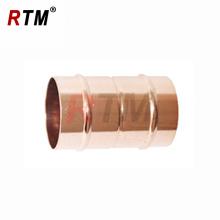 EN1254-1 ANSI B16.22 OEM Equal Copper Fitting