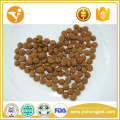 Best Dog Food For Small Breeds Freeze Dried Chicken Pet Food Dry