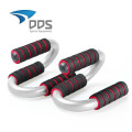 Push-up-bar Pushup stehen hohe Qualität Fitness Trainingsgeräte Kraftübung