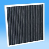 Active Carbon Coarse Air Filter