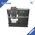New Products! FJXHB5-E Automatic Electrci Rosin Press Machines for Sale
