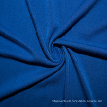 Soft Woven Rayon Lycra Viscose Spandex Stretch Fabric