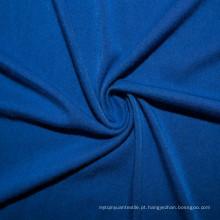 Soft Tecidos Rayon Lycra Viscose Spandex Stretch Tecido