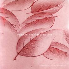 Одеяло из ткани Оргия