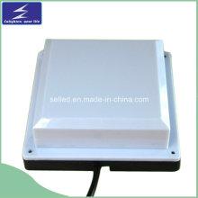 Проблесковый свет СИД квадратной точки AC 220V / DC 24V