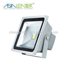 Hochleistungs-Aluminium 10W 30W 50W Scheinwerfer LED-Licht