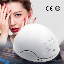 24/48watts Auto Sensor UV LED Nail Lamp