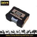 25500216 Reifen Inflator Cyldia Od: 30mm für Motorrad
