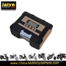 25500216 Inflador de Llantas Cyldia De: 30mm para Motocicleta