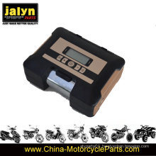 25500216 Tire Inflator Cyldia Od: 30mm for Motorcycle