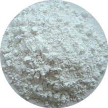 Polvo de fosfato de zinc para pintura en aerosol de color óxido