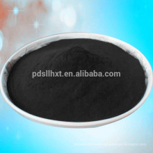 Coconut shell Powder Activated Carbon Price in kg/Price per Ton