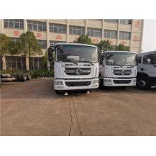 Dongfeng 11900Litre camion de nettoyage de l'eau