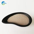 Trockene Hefe-Pulver-inaktive Hefe für Tierernährung