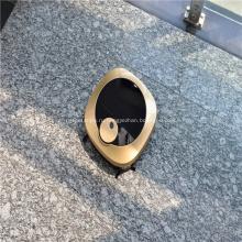 Пульт дистанционного управления Smart пылесос