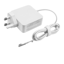 交換用85W Apple Magsafe 1 UKプラグ
