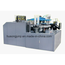 Double-Head Paper Cup Forming Machine