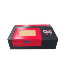 3020 id card laser engraving machine