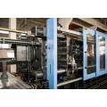 70 Ton Kunststoff Spritzgießmaschine